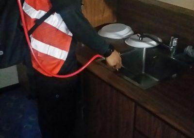 vessel-pest-control-10